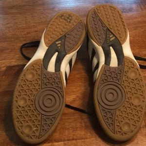 adidas Shoes - Mens Adidas Sambas